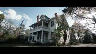 Trailer: 'The Conjuring' | FLORIDA TODAY | Interesting Things - A different world | Scoop.it