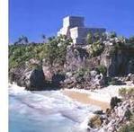 Tulum es considerado como el destino de playa más popular de México | expreso - diario de viajes y turismo | Mexico | Scoop.it