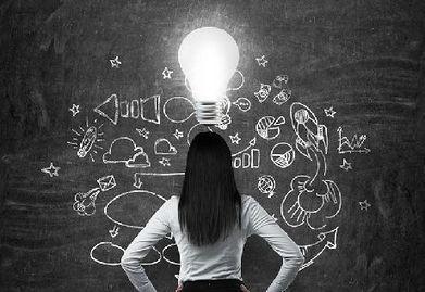 Faire participer lessalariés | Management et recrutement, génération-culture Y, prospective sur les nouveaux métiers liés à l'impact de la culture connectée | Scoop.it