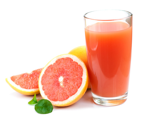 6 Natural Fruit and Vegetables Juices for Losing Weight | Weight Loss Juices | Scoop.it