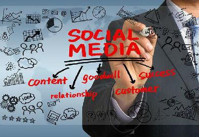 10 conseils pratiques pour adopter une stratégie gagnante sur les réseaux sociaux ? | Réseaux sociaux | Scoop.it