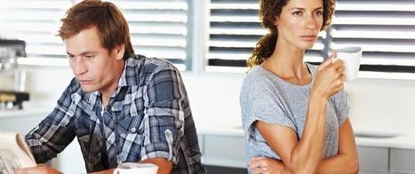 Comment se protéger d'un pervers narcissique | Florilège | Scoop.it