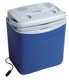 Best Electric Cool Box   Best Electric Cool Box   Scoop.it