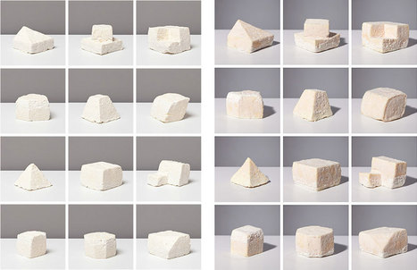 Les fromages de Nicolas Boulard ne sont pas au goût de l'INAO - Rue89 Bordeaux | The Voice of Cheese | Scoop.it