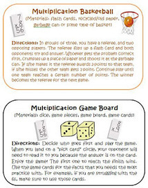 WISE GUYS TEACHING RESOURCES: Common Core ... | Improving Your Teaching Practice | Scoop.it