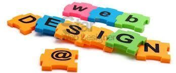 Professional Website Design London | SEO Company London | Scoop.it