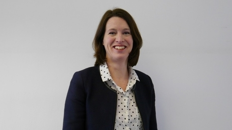 Dr Catherine Calderwood on the need to treat people, not patients | Holyrood Magazine | Social services news | Scoop.it
