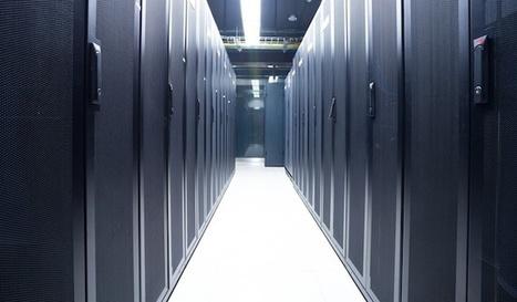 Cloud computing : Snowflake lève 26 millions de dollars | FrenchWeb.fr | Marketing Numérique | Scoop.it