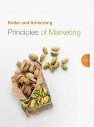 Test Bank For » Test Bank for Principles of Marketing, 15th Edition : Kotler Download | Marketing Test Bank | Scoop.it