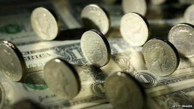 Osborne to target foreign exchange manipulation   Econ 4   Scoop.it