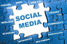 7 Ways To Improve Shareability Of Visual Content On Social Media | Surviving Social Chaos | Scoop.it