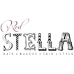 Red Stella | Eclectic New High-end Salon | Beauty | Scoop.it