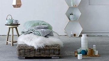 Quelles couleurs dans un intérieur scandinave ? | Merveill'home | Scoop.it