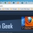 How to Find Which Tab is Making a Noise in Google Chrome and Mute It - How-To Geek | Techy Stuff | Scoop.it