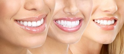 Don't Break the Bank: A Mom's Trick to Whiter Teeth | Consumer Lifestyles - Enrich Your Life | Happiness &  Wellbeing | Scoop.it