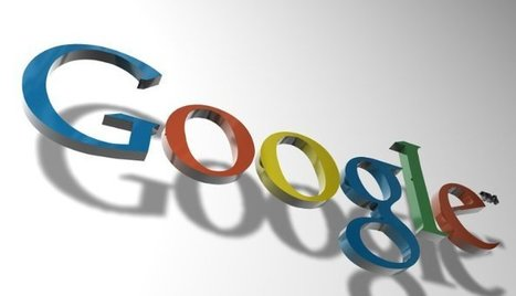 The Secret to Google's Brand: Invest in Your People | Very Interesting... | Scoop.it
