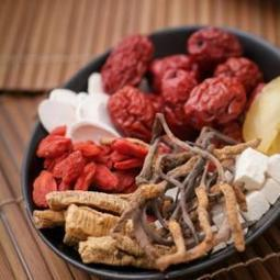 Can Chinese Herbal Medicine Treat Cancer? The Research Says Yes | LOCAL HEALTH TRADITIONS | Scoop.it