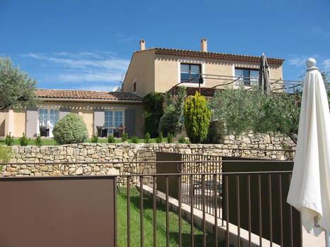 Tout hôtel peut solliciter son classement étoilé | Louron Peyragudes Pyrénées | Scoop.it