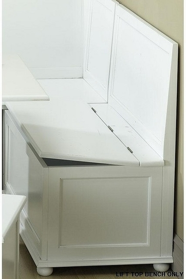 kitchen bench   House Rennovations   Scoop.it