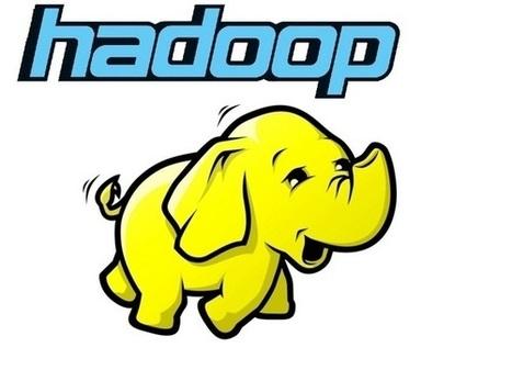 Hadoop Bigdata Online Training By Proven IT Training Solution | Online Training | Scoop.it