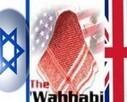 Ulemas sunitas y la secta desviada Wahabí - PIINEWS | WAHABISMO | Scoop.it