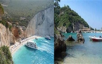 Blue Athina With Delphi 5 Day Holiday Tour Package @Rs 81,000   Online Travel Agency   Scoop.it