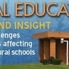Rural School Consolidation Cost Savings