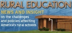 Speaking the Same Language in Rural Schools | Teacher Leadership Weekly | Scoop.it