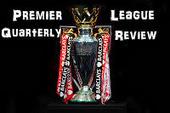 A Pint of Logic: A Pint of Logic: Premier League quarterly review part 4 | Soccer | Scoop.it