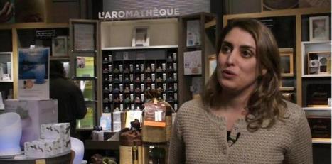 La recette marketing de Nature et Découvertes - La Tribune.fr | Africa Marketing Research | Scoop.it