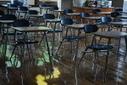 5 consejos para los 5 últimos minutos de clase | pedagogy | Scoop.it