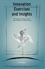 Innovation Insights and Exercises by @Lindegaard – FREE BOOKS | 15inno | Open Innovation Performance | Scoop.it