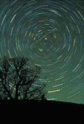 How to see the best meteor showers of 2012: Tools, tips and 'save the dates' | Share Some Love Today | Scoop.it