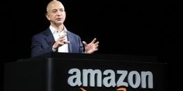 Amazon va ouvrir son premier magasin à New-York | OmniChannel Commerce | Scoop.it