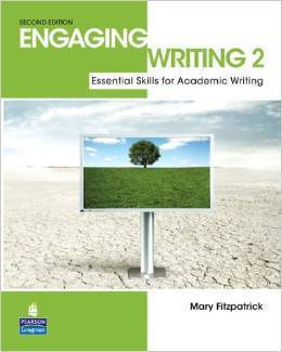 Engaging writing 2: essential skills for academic writing | Language and Literature | Scoop.it