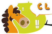 Visitez une ferme découverte écologique à pied et à poney, Ferme équestre innovante à travers une nouvelle pédagogie. | Ferme équestre | Scoop.it