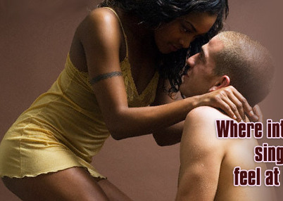 Black Women White Men Dating & Personals   Join FREE   BlackwomenWhitemenDating.net   Scoop.it