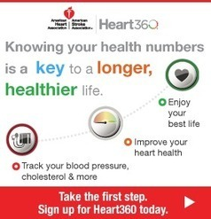 Lifestyle Changes for Heart Attack Prevention | PDHPE JOURNAL | Scoop.it