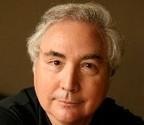Manuel Castells obtiene el Premio Holberg 2012 | Sociología Contemporánea | COMUNICACION HUMANA | Scoop.it