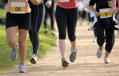 South Hill Spokane Urgent Care Clinic: Prepare to Conquer a 5K Run | US Health Works (Spokane, South Hill) | Scoop.it