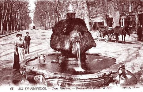 Un peu de pudeur, s'il vous plaît ! (Aix-en-Provence, 4 juin 1901) | Rhit Genealogie | Scoop.it