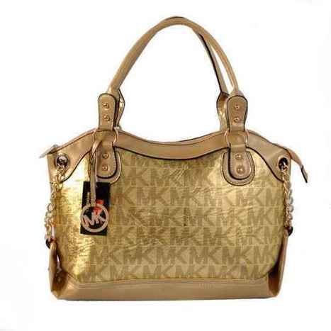 Michael Kors Handbags in Cheap Michael Kors Bags Outlet under $69 At www.cheapmkbagsca.com   Cheap Michael Kors Bags Outlet under $69 At www.cheapmkbagsca.com   Scoop.it