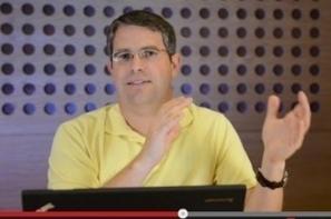SEO : pourquoi la position d'une page peut rapidement décliner dans Google | Digital Marketing and WPO | Scoop.it