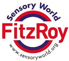 Sensory World and Sensory Rooms by Elizabeth FitzRoy Support - Sensory House | technologies | Scoop.it