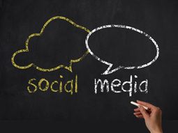 Social Media in Education: Resource Roundup | Social Media 4 Education | Scoop.it