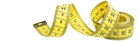 Quanto contano le Dimensioni nel Sesso? | Tutto sul SESSO | Scoop.it