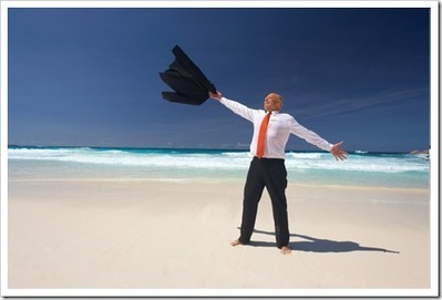 Cumuler points retraites et trimestres salarié et auto-entrepreneur ? | Auto-entrepreneur info | Freelance | Scoop.it
