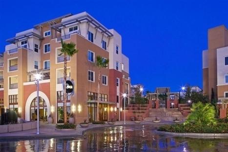 Santa Clara Apartments|San Jose Apartments|Domicilio Apartments | Apartments in Santa Clara CA | Scoop.it