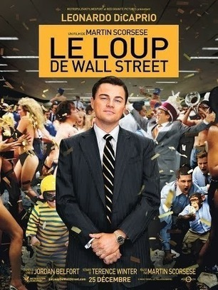 Regarder Le Loup de Wall Street en Streaming Regarder Films en Streaming HD | Film en Streaming Gratuit | filmenstreaming | Scoop.it