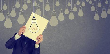 4 cursos online y gratuitos para emprendedores | Educacion, ecologia y TIC | Scoop.it